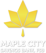 Maple City Savings Bank